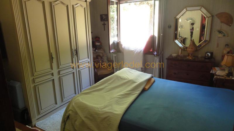 Lijfrente  huis Le thoronet 98000€ - Foto 8