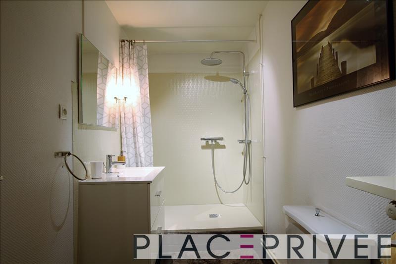 Deluxe sale house / villa Nancy 575000€ - Picture 14