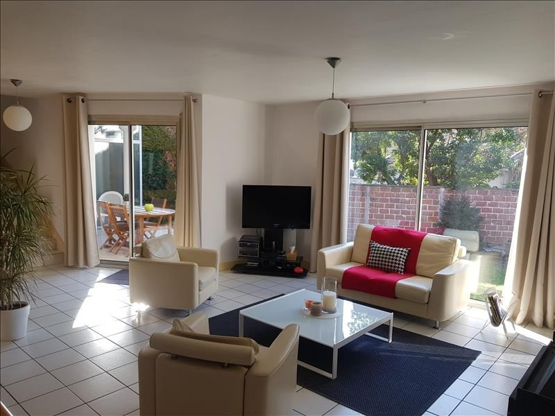 Sale house / villa Villemomble 539000€ - Picture 6