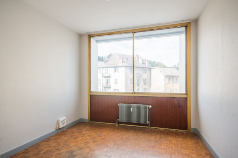 Vente appartement Chambery 224 700€ - Photo 6