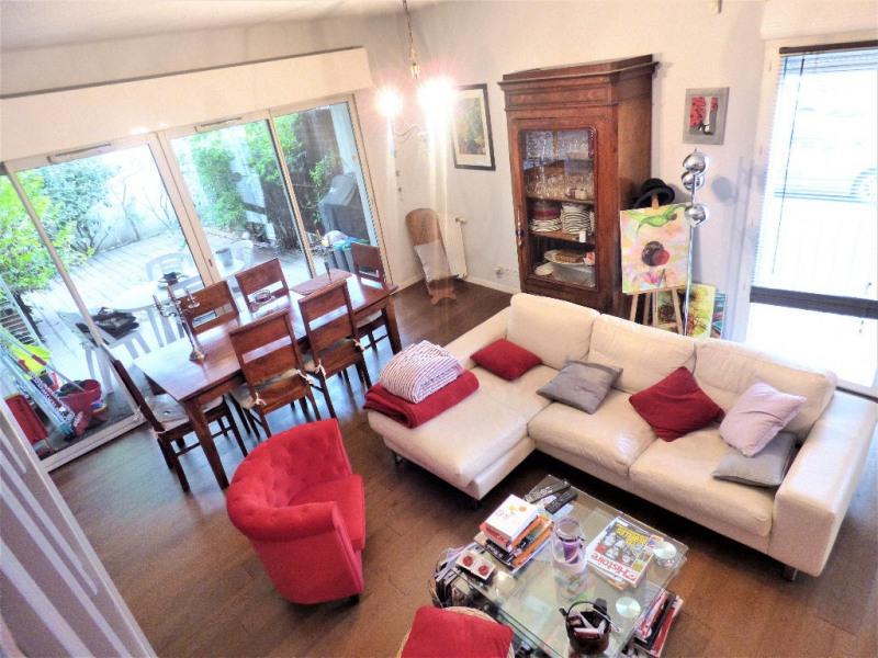 Vente appartement Floirac 299000€ - Photo 2