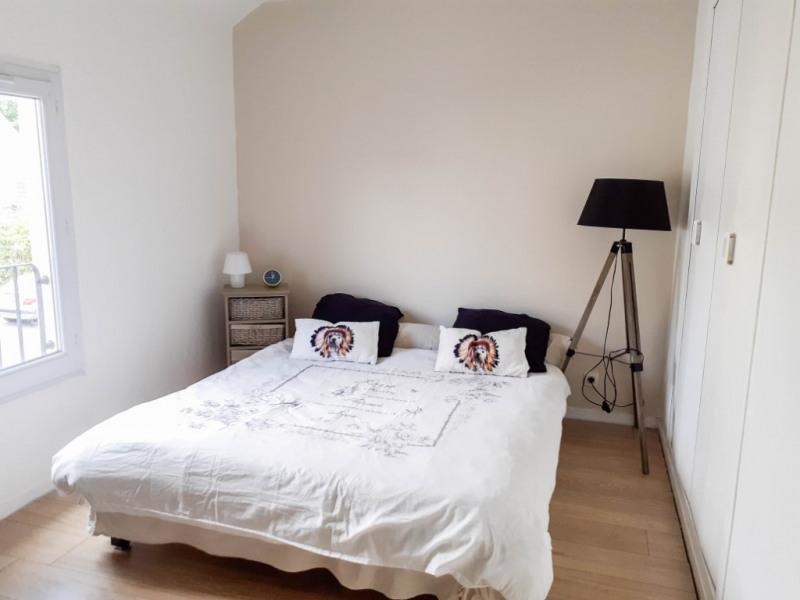 Sale house / villa Eragny 365000€ - Picture 8