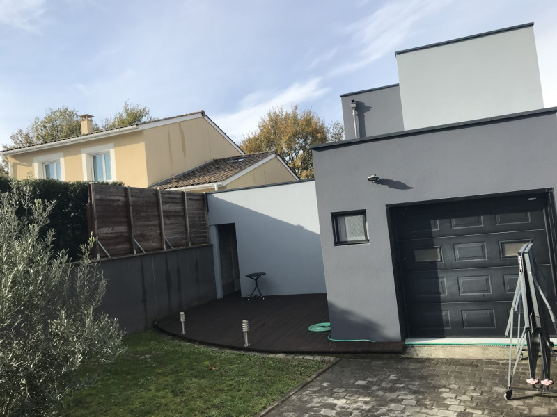 Vente maison / villa Eysines 510000€ - Photo 3