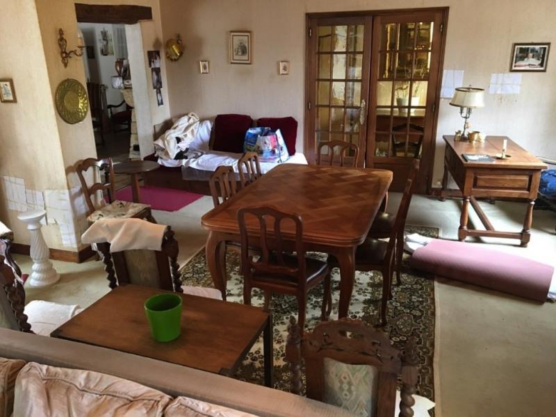 Vente maison / villa Chateauneuf sur loire 209000€ - Photo 5