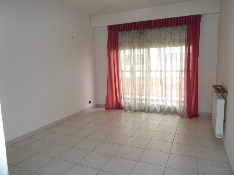 Sale house / villa Niort 131250€ - Picture 3