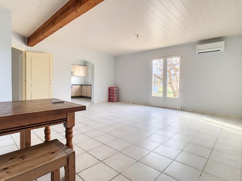 Vente maison / villa Mazan 208500€ - Photo 14