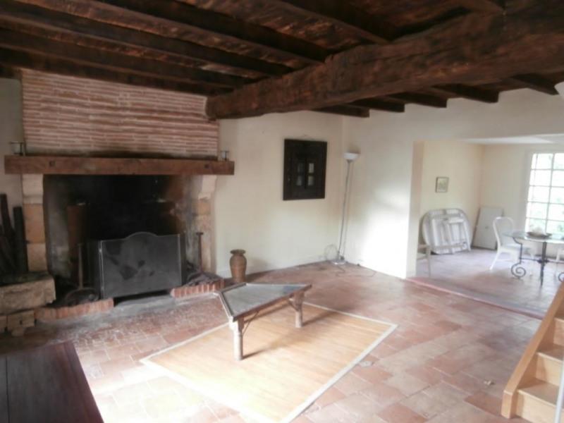 Sale house / villa Lamonzie saint martin 170500€ - Picture 2
