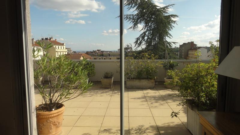 Vente appartement Lyon 4ème 988000€ - Photo 4
