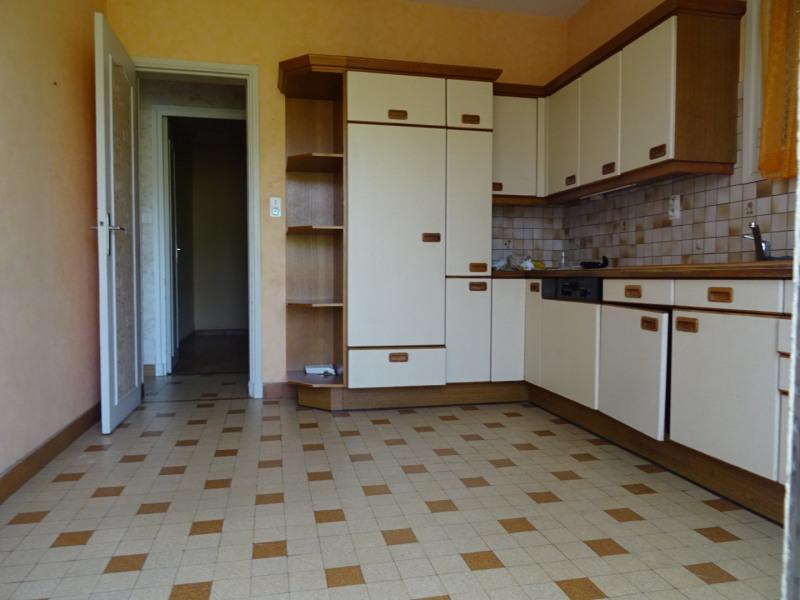 Venta  casa Agen 173000€ - Fotografía 3