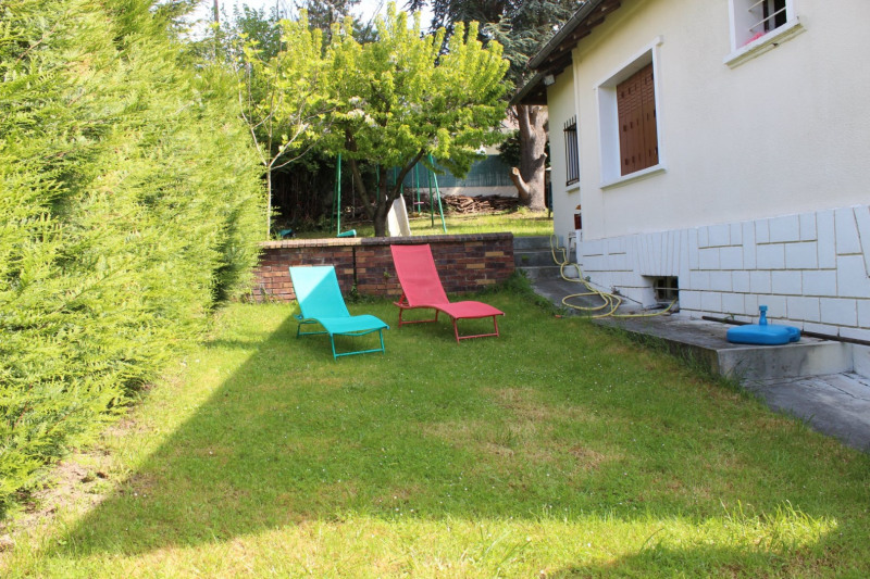 Vente maison / villa Argenteuil 540000€ - Photo 1