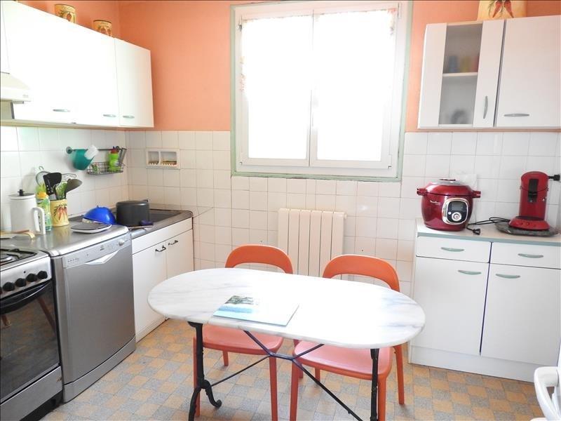 Vente maison / villa Secteur laignes 50000€ - Photo 2