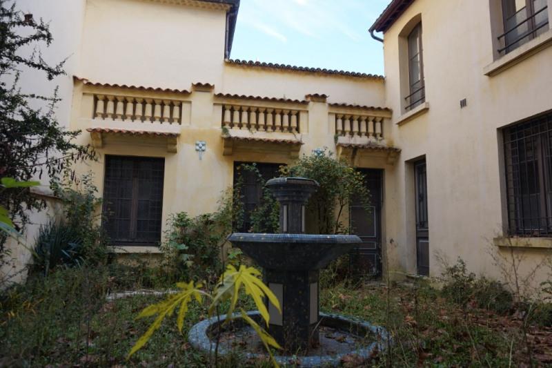 Vente immeuble Bordeaux 2987000€ - Photo 6