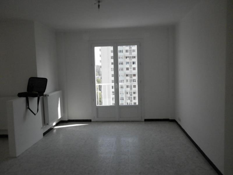 Sale apartment Toulon 189000€ - Picture 2