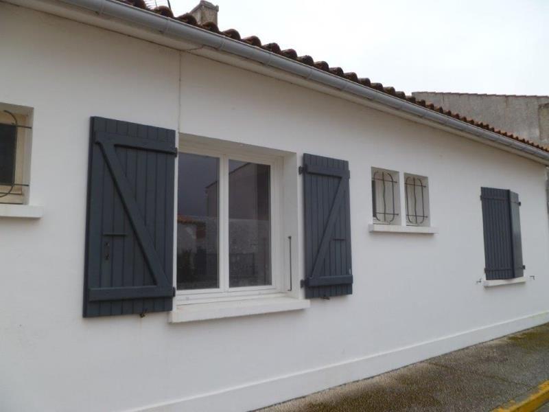 Vente maison / villa Le grand village plage 219000€ - Photo 14