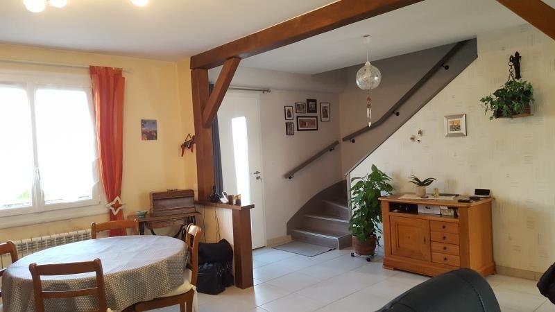 Vente maison / villa Vendôme 240000€ - Photo 2