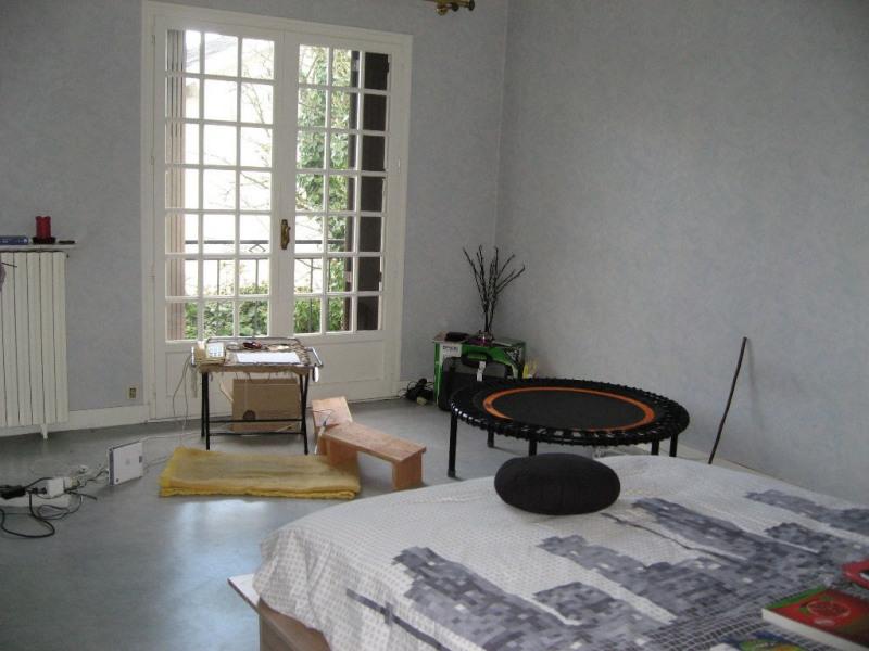 Location maison / villa Isle 830€ CC - Photo 5