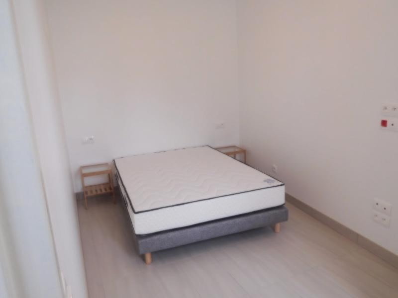 Location appartement Fontenay sous bois 760€ CC - Photo 2