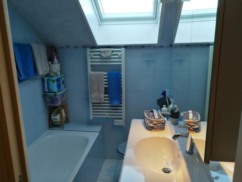 Venta  apartamento Ballainvilliers 228800€ - Fotografía 7