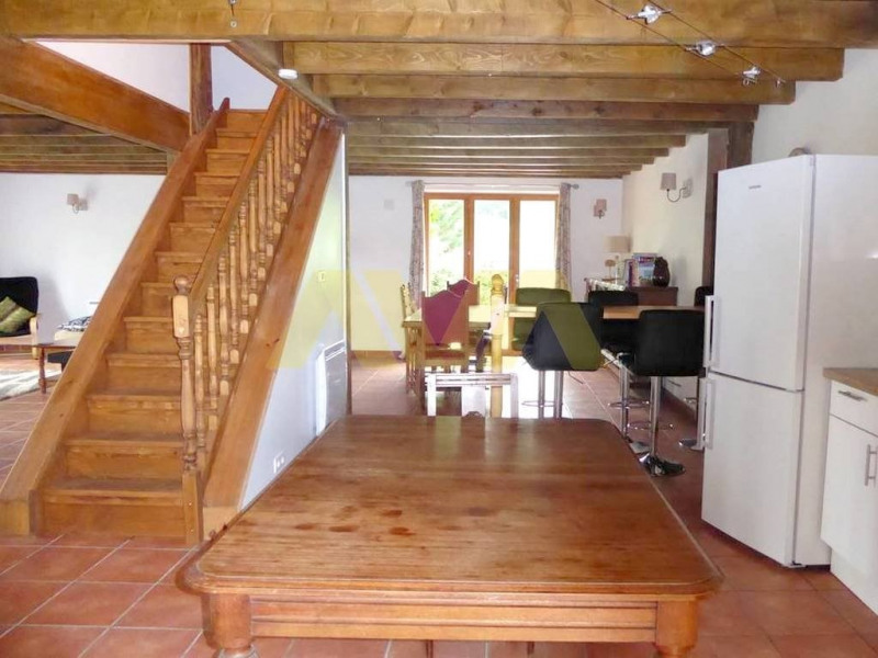 Deluxe sale house / villa Navarrenx 625 000€ - Picture 8
