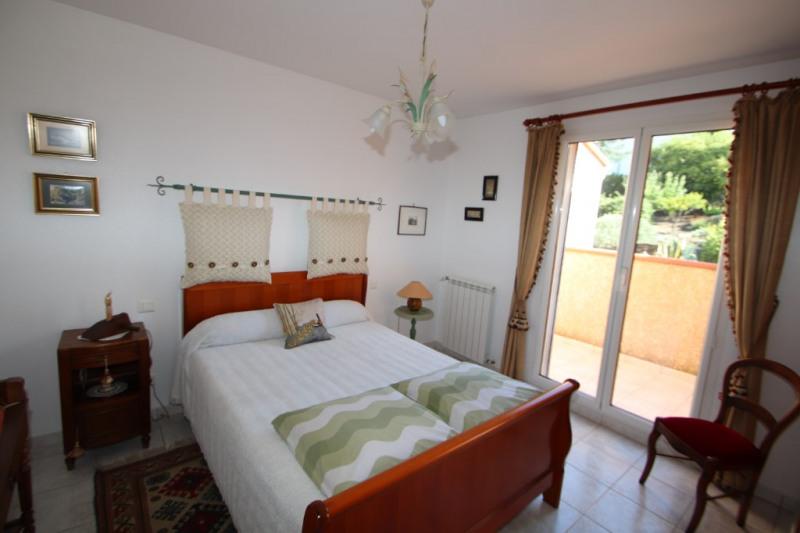 Venta de prestigio  casa Banyuls sur mer 578000€ - Fotografía 17