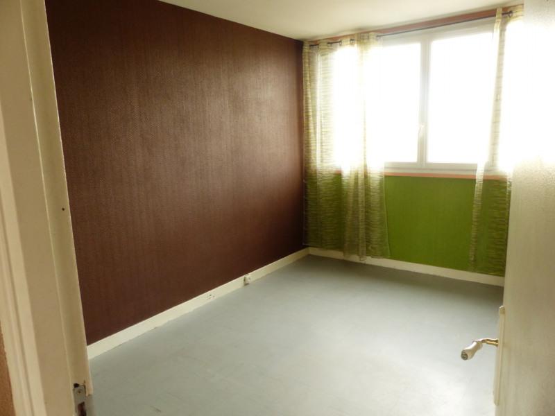 Rental apartment Saint-michel-sur-orge 775€ CC - Picture 3