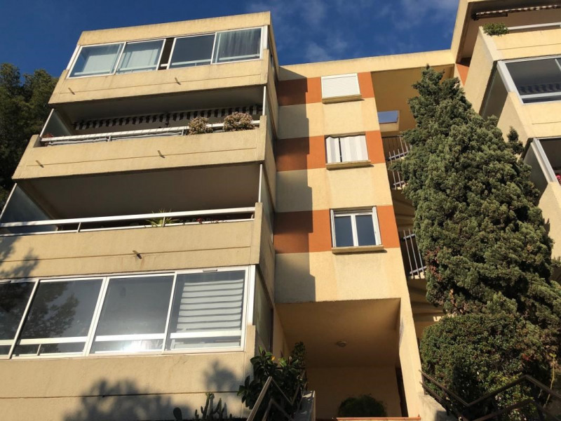 Vente appartement La seyne-sur-mer 110000€ - Photo 6
