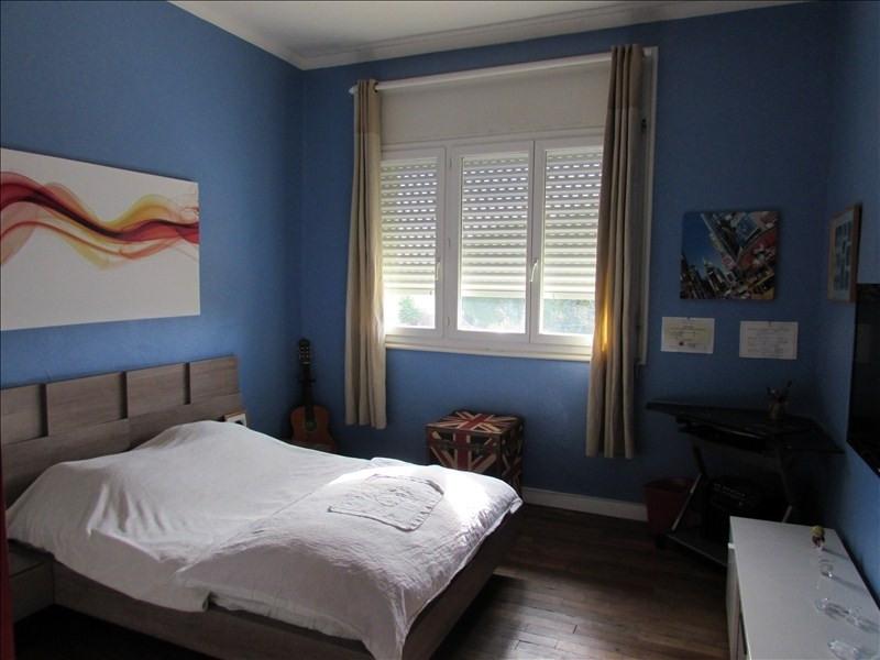 Deluxe sale house / villa Servian 498000€ - Picture 9