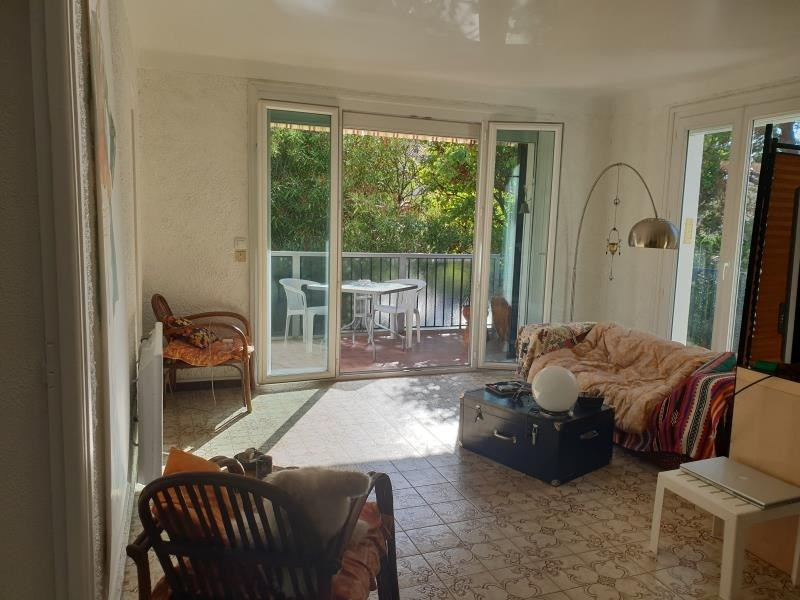 Deluxe sale house / villa Banyuls sur mer 560000€ - Picture 3