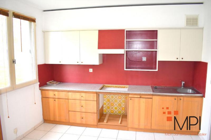 Vente appartement Le rheu 125400€ - Photo 3