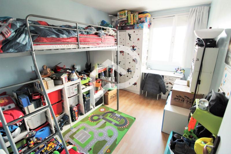 Sale apartment Eaubonne 168000€ - Picture 8