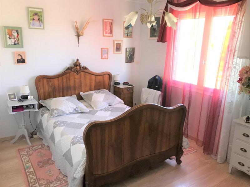 Vente maison / villa Villette d'anthon 378000€ - Photo 8