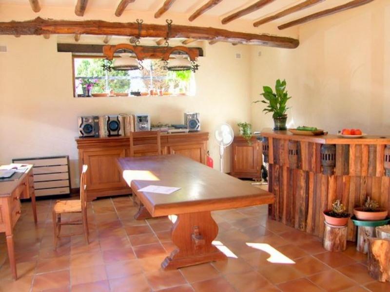 Vente maison / villa Prats de mollo la preste 288000€ - Photo 11