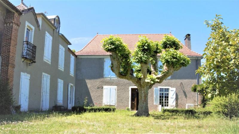 Sale house / villa Serres castet 250000€ - Picture 2