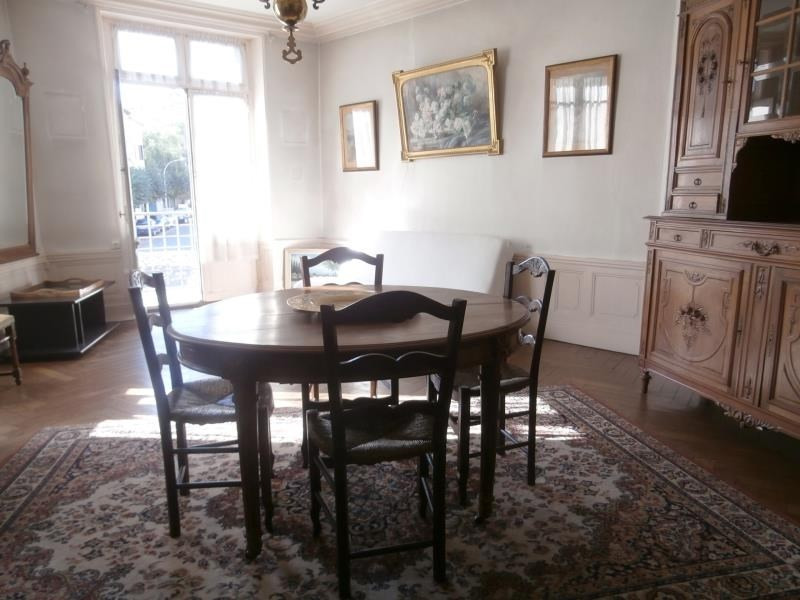 Sale house / villa Mazamet 250 000€ - Picture 2