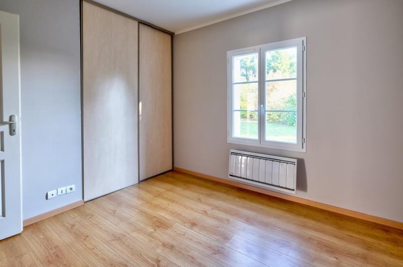 Revenda casa Ste foy 397100€ - Fotografia 8