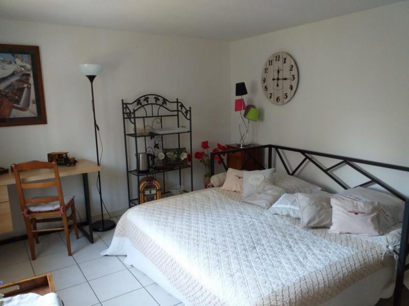 Vente maison / villa La richardais 332800€ - Photo 7