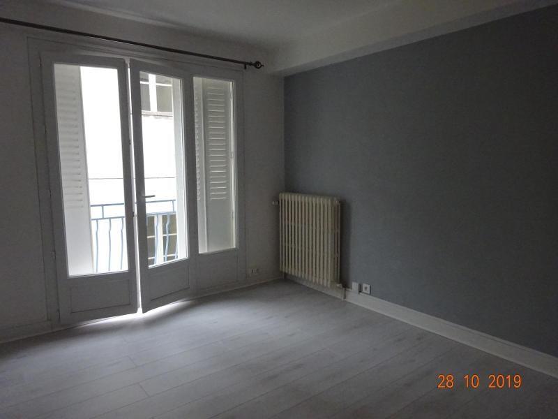 Verhuren  appartement Vichy 470€ CC - Foto 2