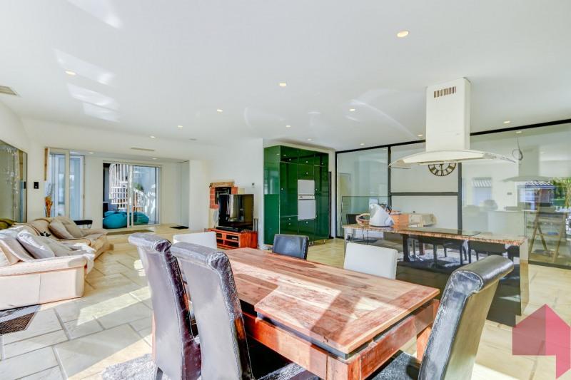 Deluxe sale house / villa Montastruc-la-conseillere 689000€ - Picture 5