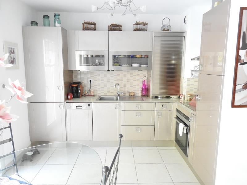 Sale apartment Bormes les mimosas 359500€ - Picture 6