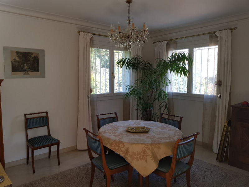 Vente maison / villa Aubord 429 000€ - Photo 9