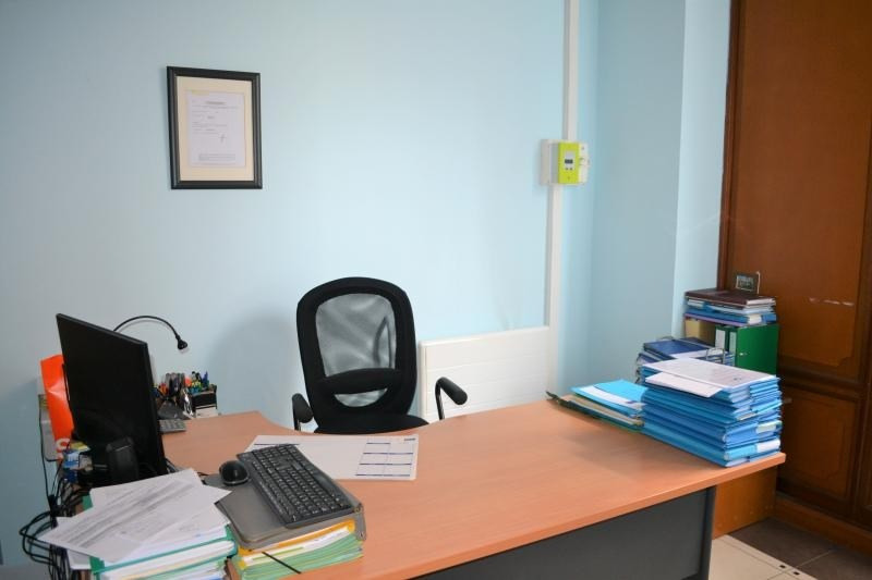 Vente bureau Rouen 265 000€ - Photo 9