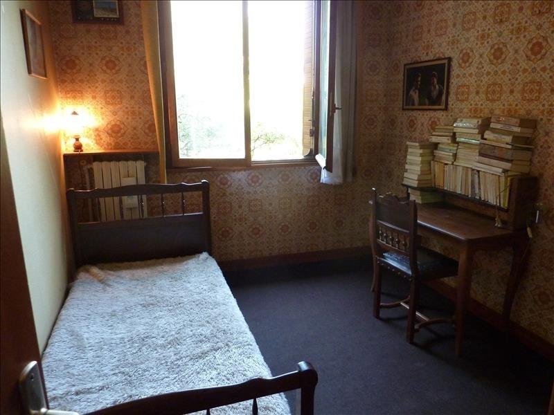 Vente maison / villa Bures sur yvette 456000€ - Photo 8