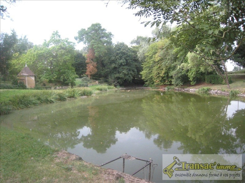 Sale house / villa Clermont ferrand (48km) 349 000€ - Picture 2
