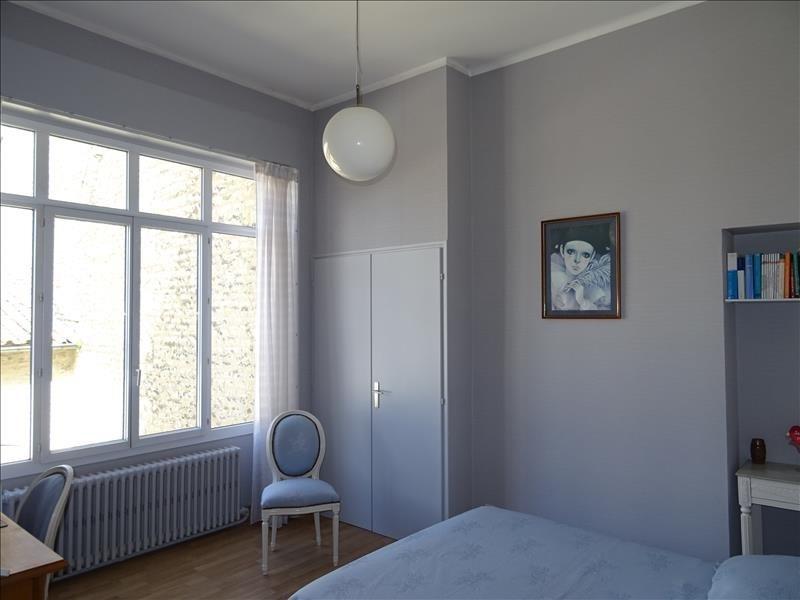 Produit d'investissement maison / villa Niort 410000€ - Photo 6