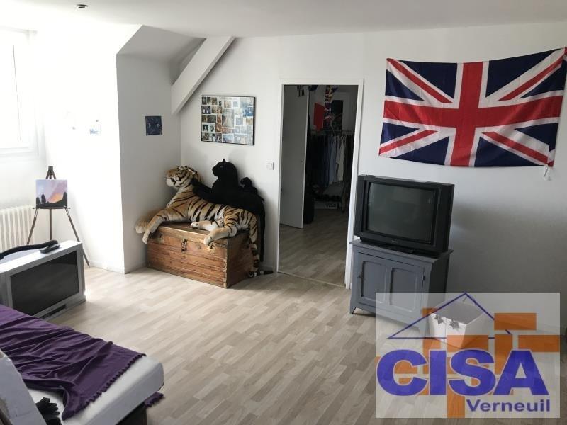 Sale house / villa Estrees st denis 284000€ - Picture 6