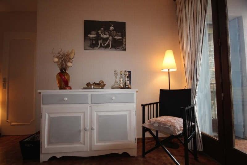 Venta  apartamento Collioure 189500€ - Fotografía 8