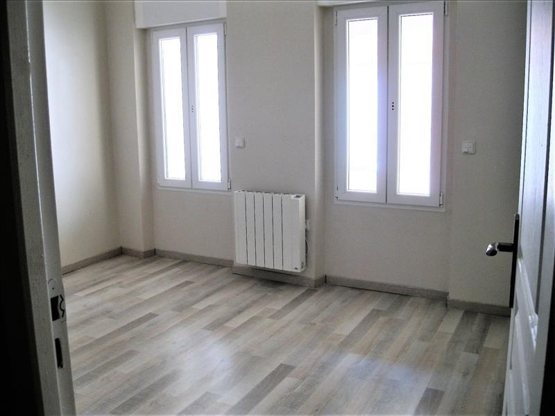 Investment property building Gaillac 514 800€ - Picture 3