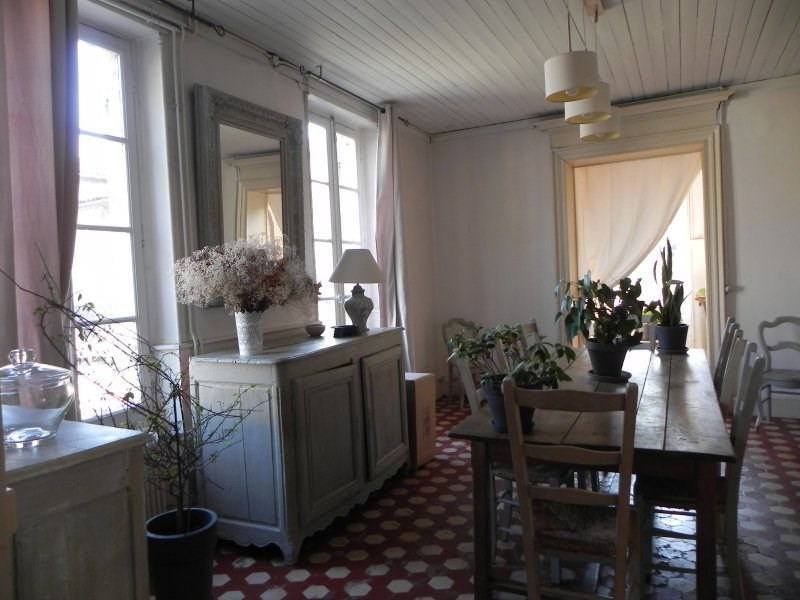 Vente maison / villa Agen 359 000€ - Photo 8