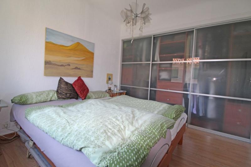 Vente maison / villa Port vendres 249000€ - Photo 6