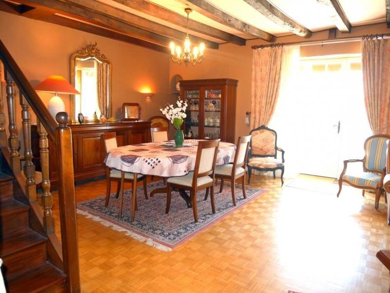 Vente maison / villa Vezin le coquet 189000€ - Photo 1